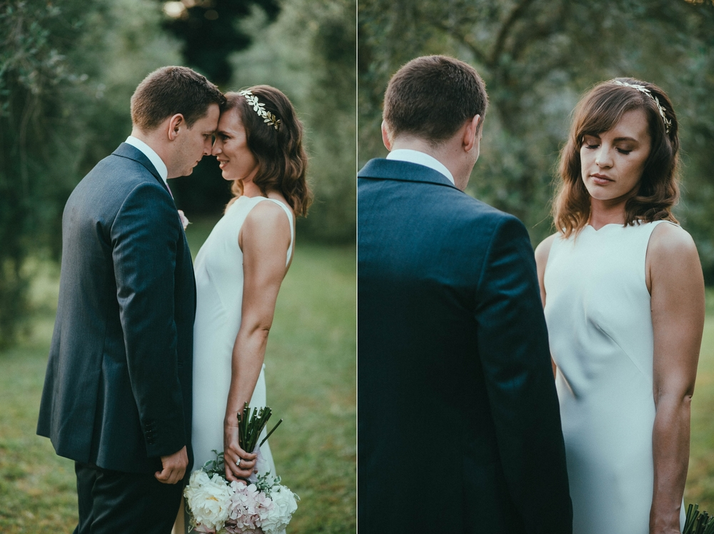 couple-portraits-destination-wedding (10).jpg