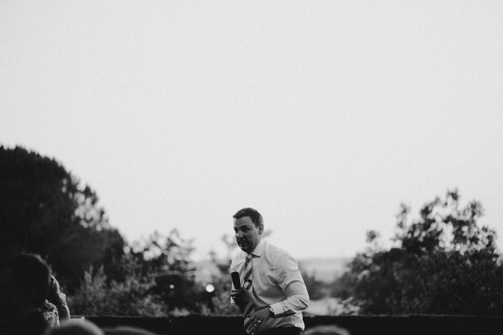 destination-wedding-in-tuscany (18).jpg