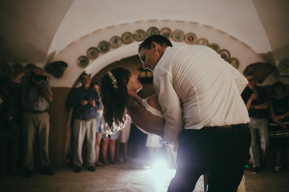 destination-wedding-in-tuscany (24).jpg
