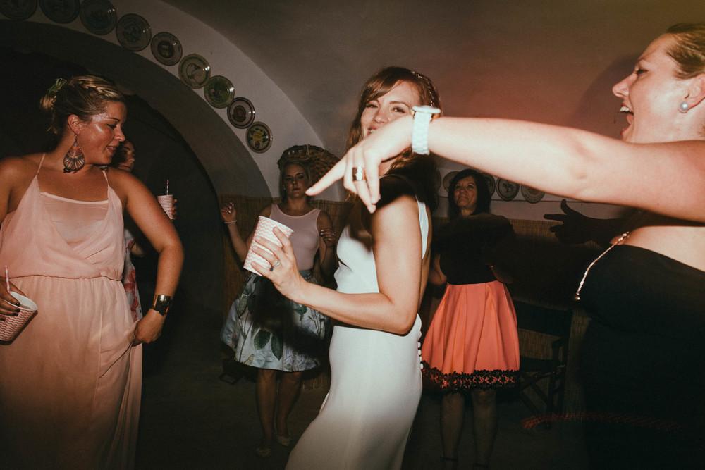 destination-wedding-in-tuscany (31).jpg