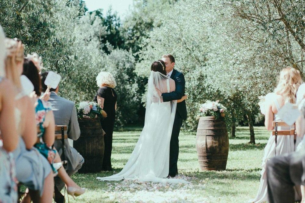 destination-wedding-in-tuscany (12).jpg