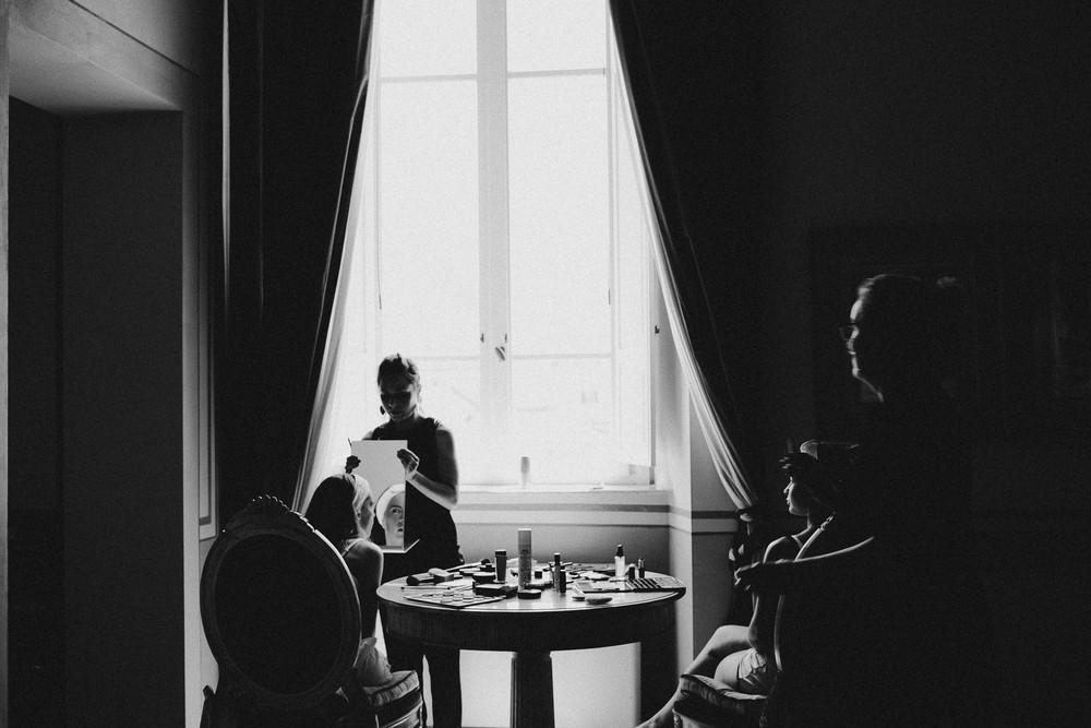 destiantion-wedding-in-tuscany-getting-ready (4).jpg