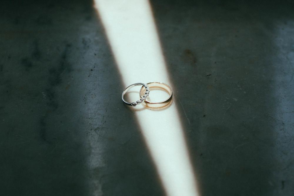 destiantion-wedding-in-tuscany-getting-ready (11).jpg