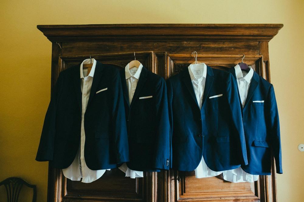 destiantion-wedding-in-tuscany-getting-ready (13).jpg