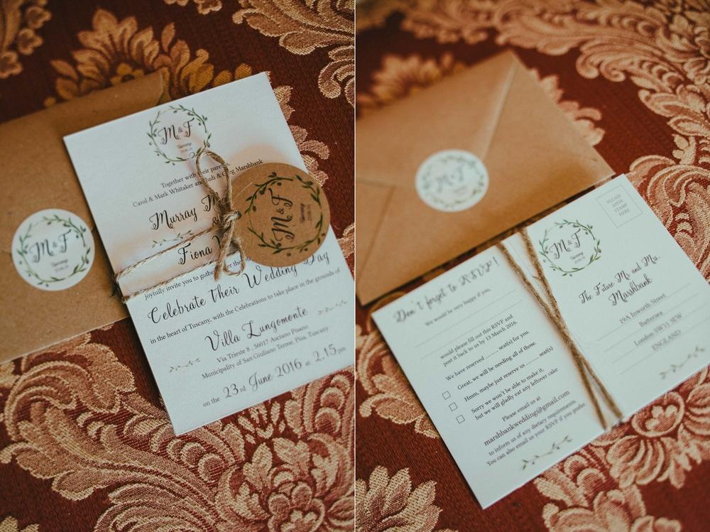 destiantion-wedding-in-tuscany-getting-ready (10).jpg