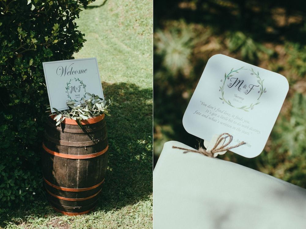 destiantion-wedding-in-italy-details (1).jpg
