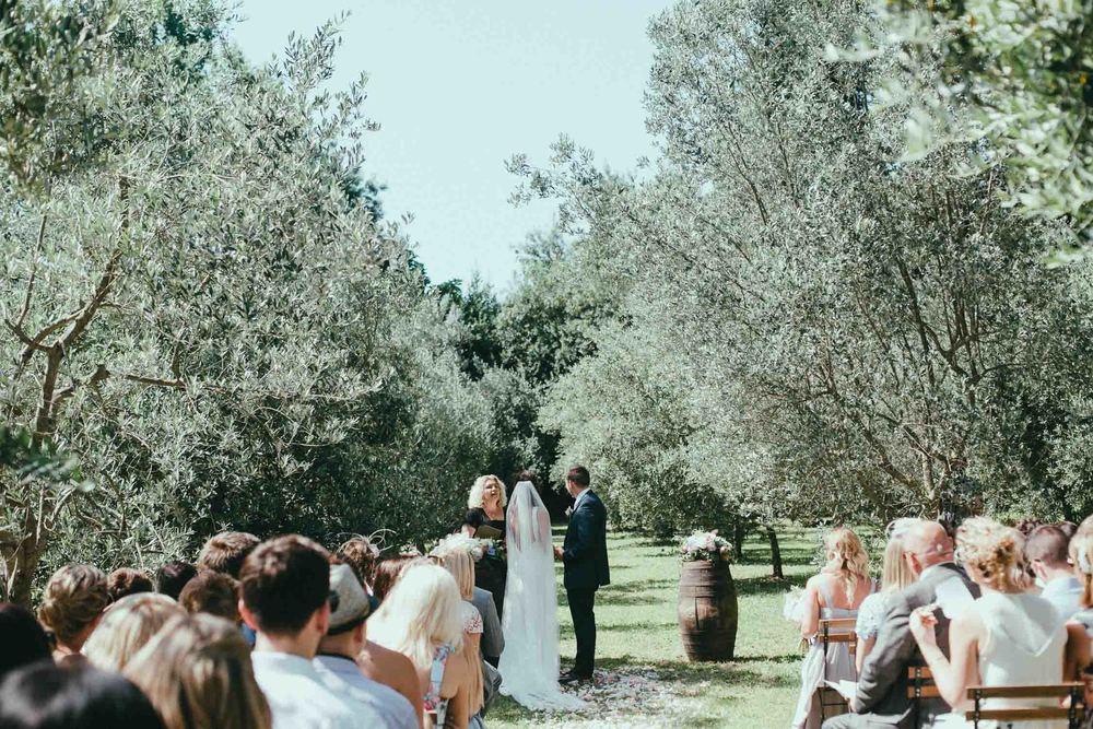 destination-wedding-in-tuscany (6).jpg