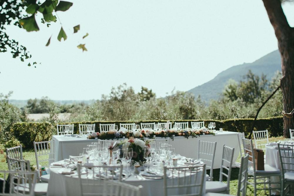 destiantion-wedding-in-italy-details (3).jpg