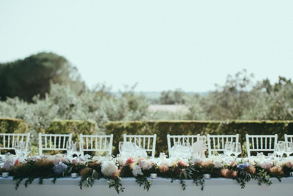 destiantion-wedding-in-italy-details (4).jpg