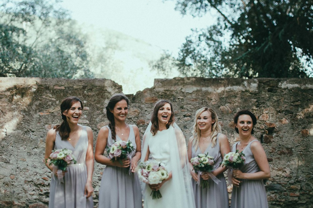 bridal-party-in-tuscany (2).jpg