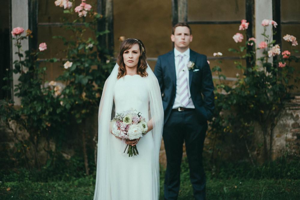 couple-portraits-destination-wedding (5).jpg