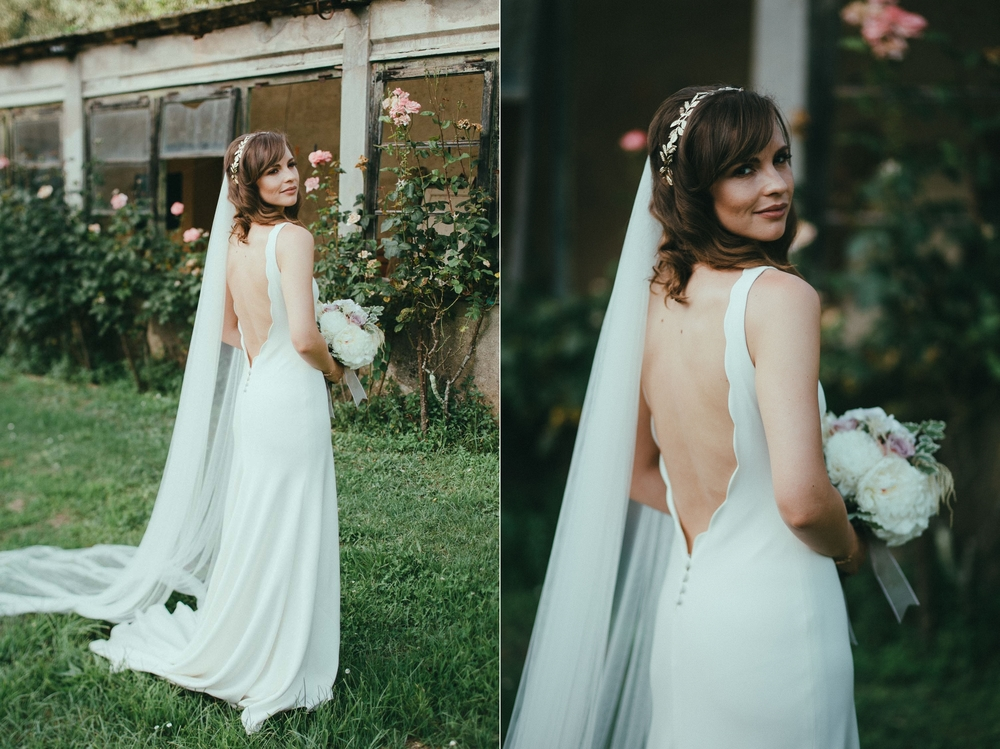 couple-portraits-destination-wedding (6).jpg