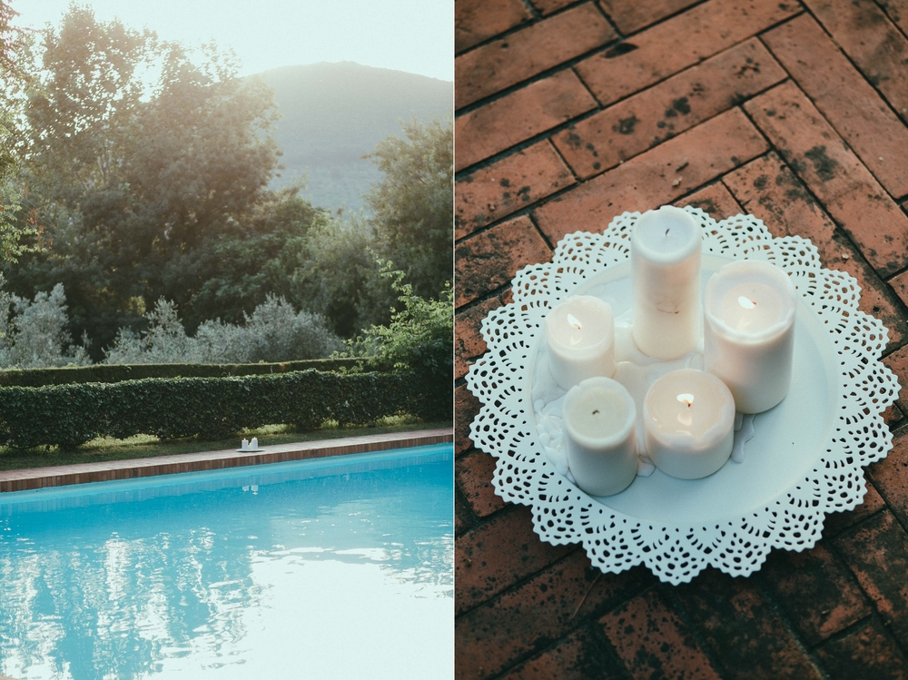 destiantion-wedding-in-italy-details (8).jpg