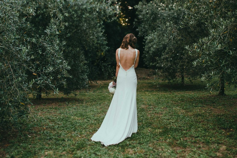 couple-portraits-destination-wedding (14).jpg
