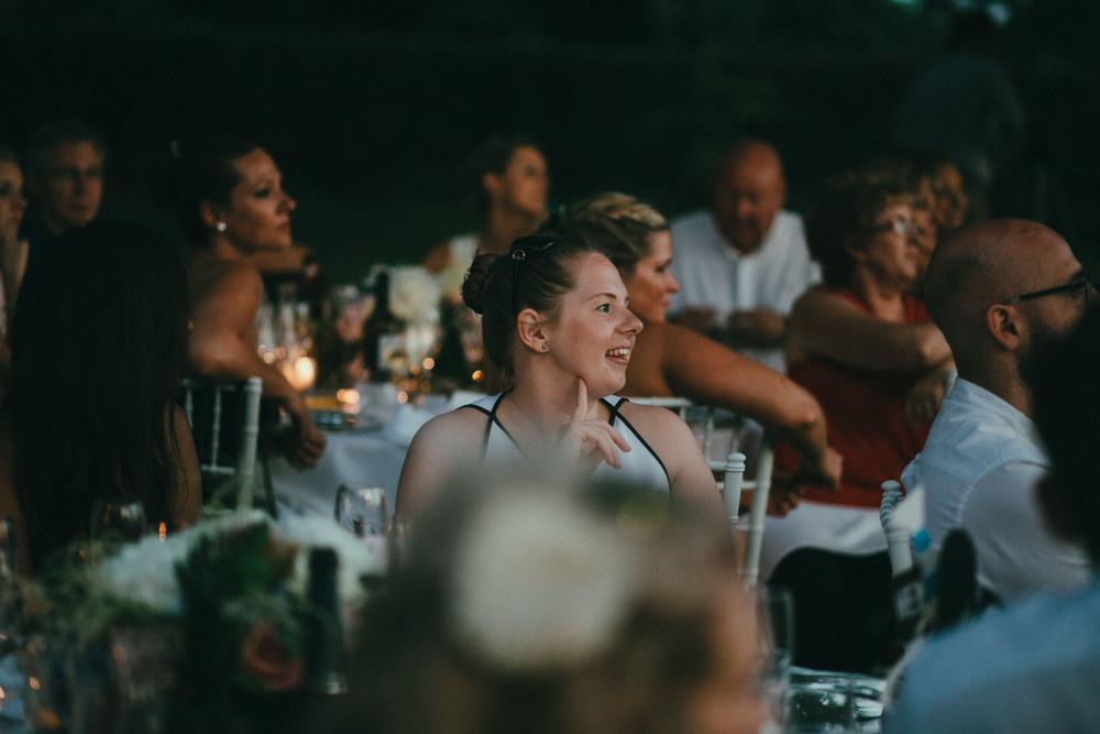 destination-wedding-in-tuscany (17).jpg