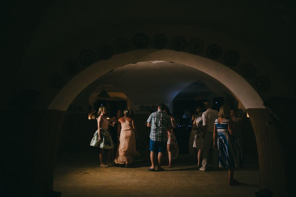 destination-wedding-in-tuscany (29).jpg