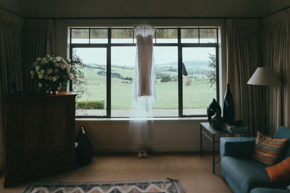 destination-wedding-new-zealand (20).jpg