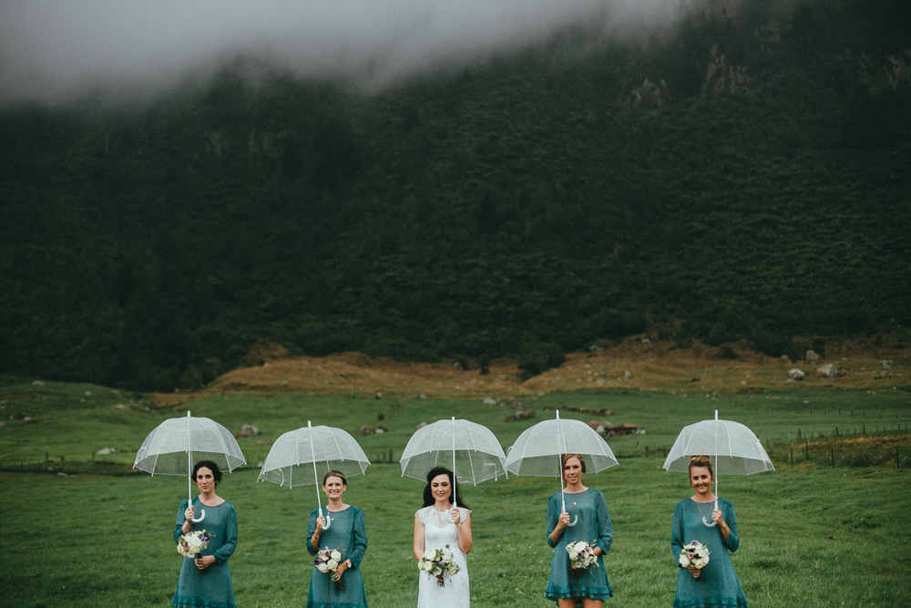 destination-wedding-new-zealand (63).jpg