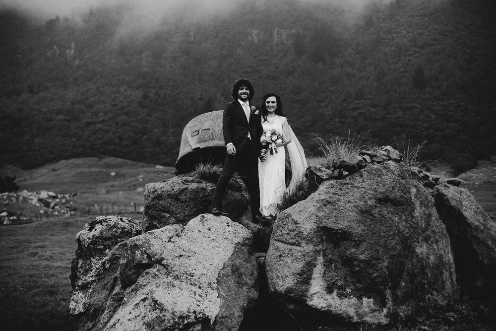 destination-wedding-new-zealand (66).jpg