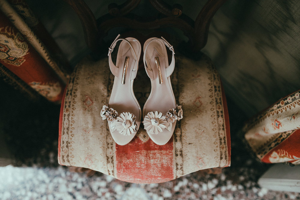 7-bride-wedding-shoes.jpg