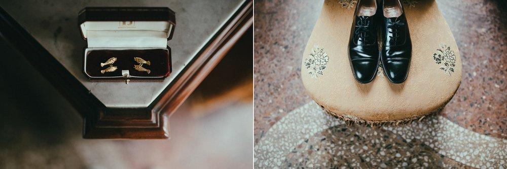 25-groom-details.jpg