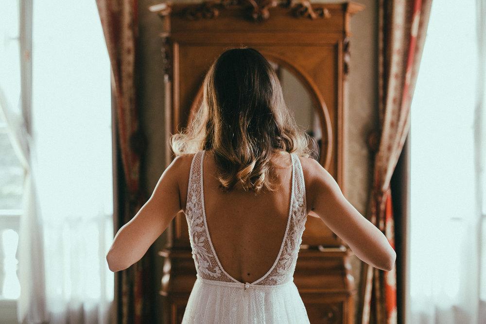 38-bride-dress.jpg