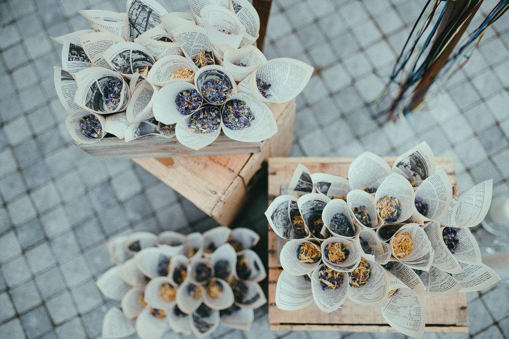 47-wedding-details.jpg
