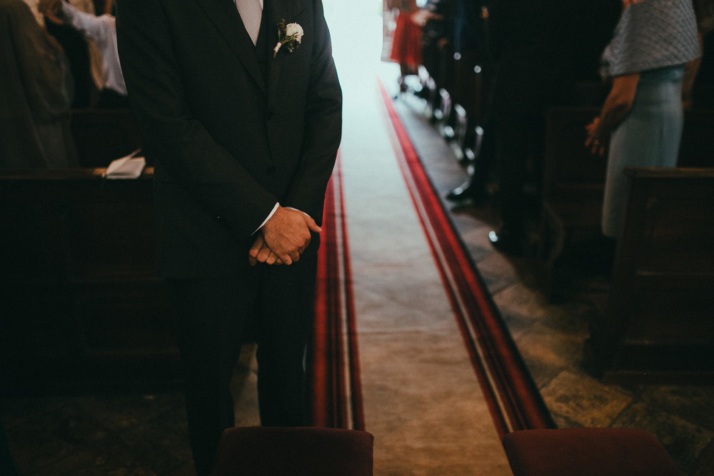 51-groom-detail-ceremony.jpg