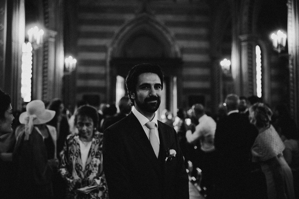 52-groom-portrait-ceremony.jpg