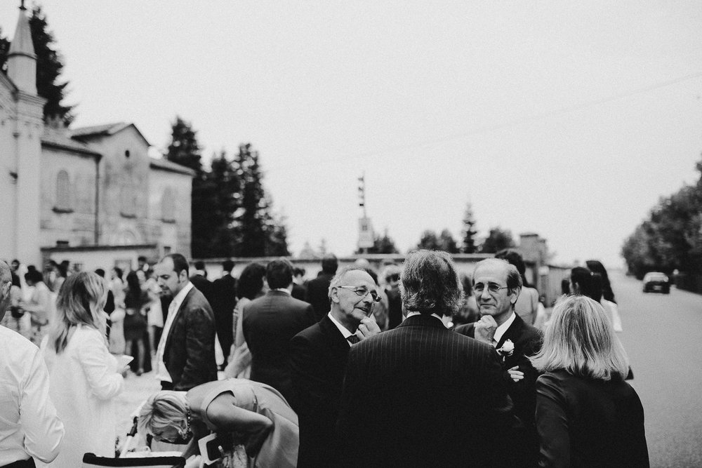 71-ceremony-guests.jpg