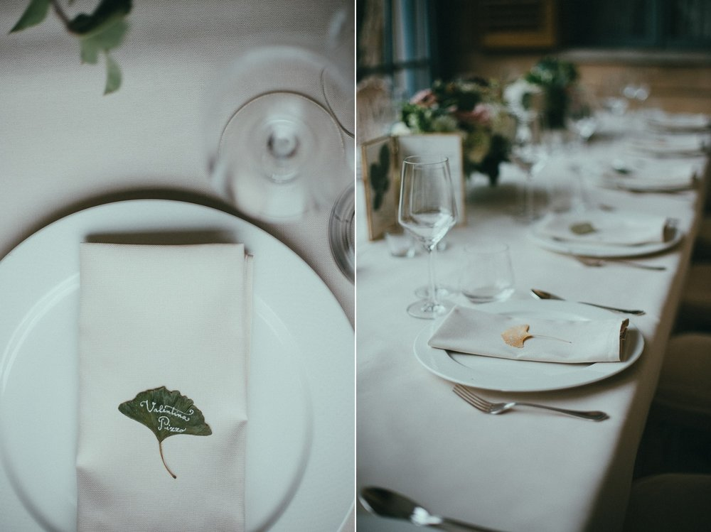 87-wedding-table-setting.jpg
