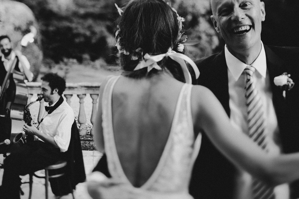 107-bride-father-smiling.jpg