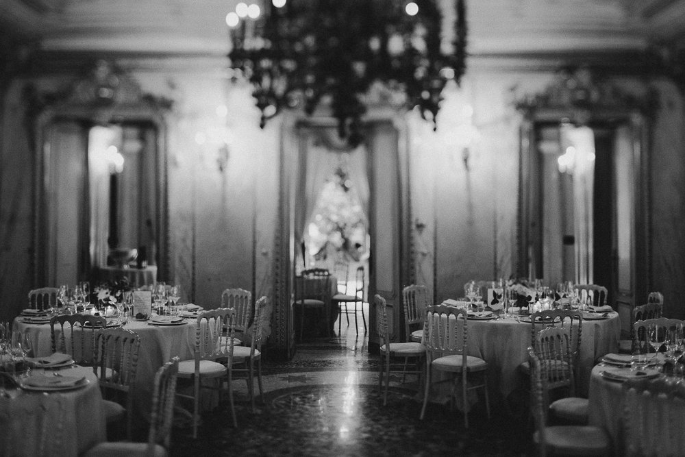 105-wedding-reception-venue.jpg