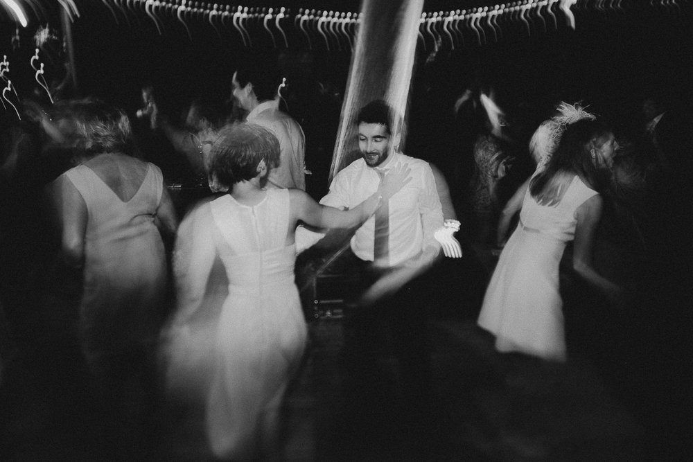 138-wedding-dances.jpg