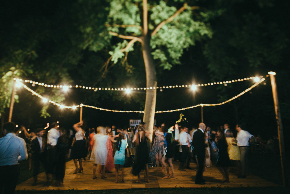 142-wedding-dancefloor.jpg