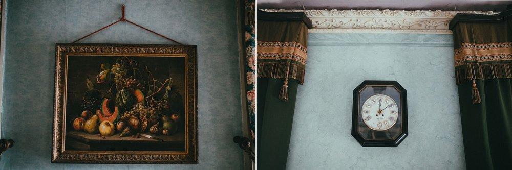 2-italian-villa-details.jpg