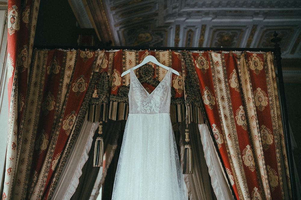 9-bride-dress.jpg