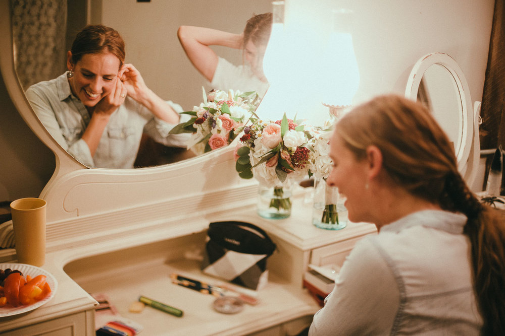 washington-bride-getting-ready (1).jpg