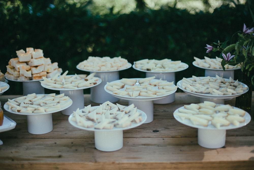 italian-wedding-aperitivo (1).jpg
