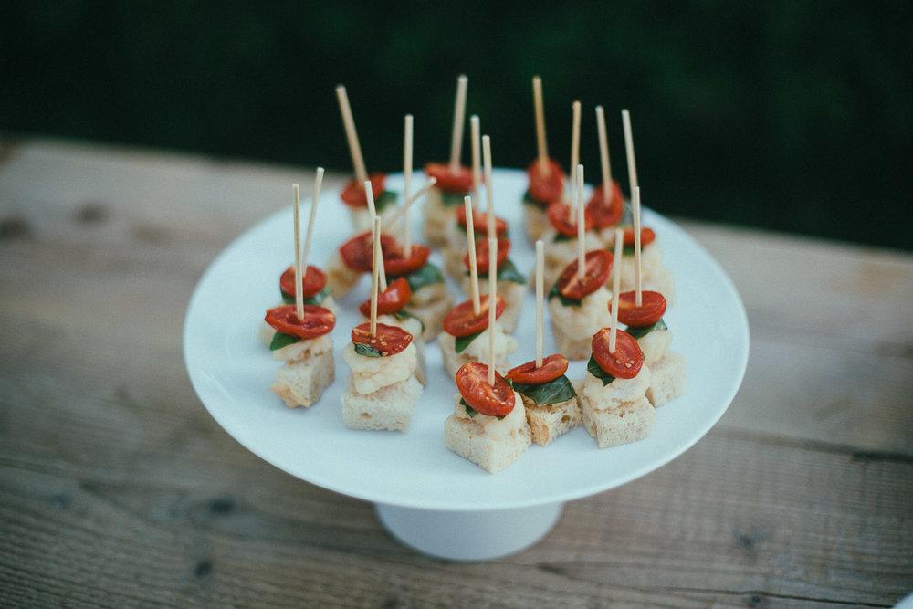 italian-wedding-aperitivo (4).jpg