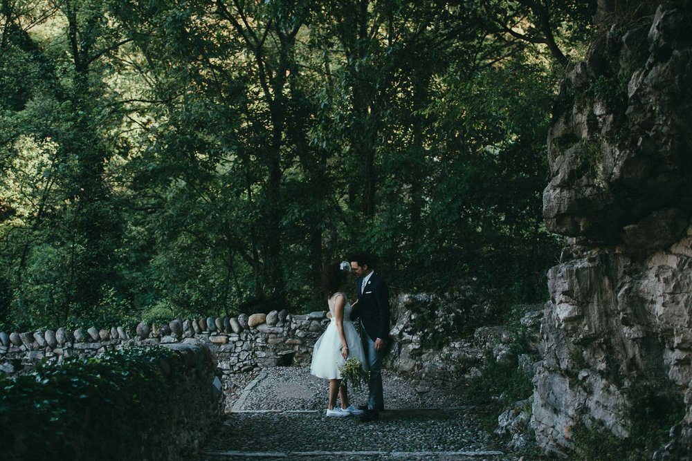elopement-in-italy (2).jpg