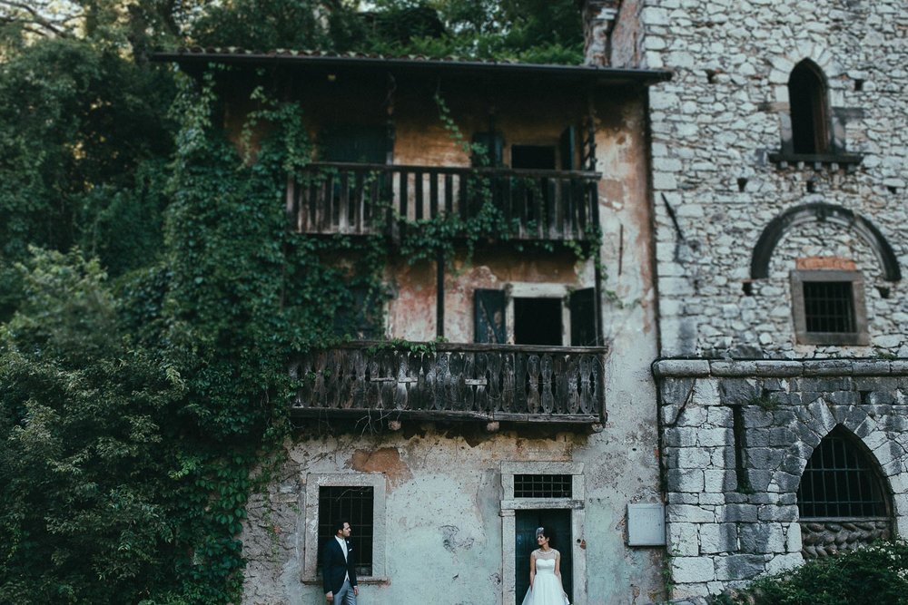 elopement-in-italy (10).jpg