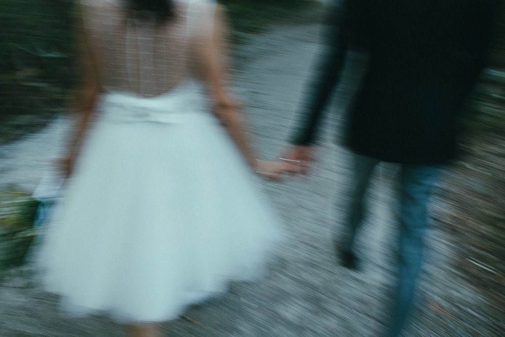 elopement-in-italy (16).jpg