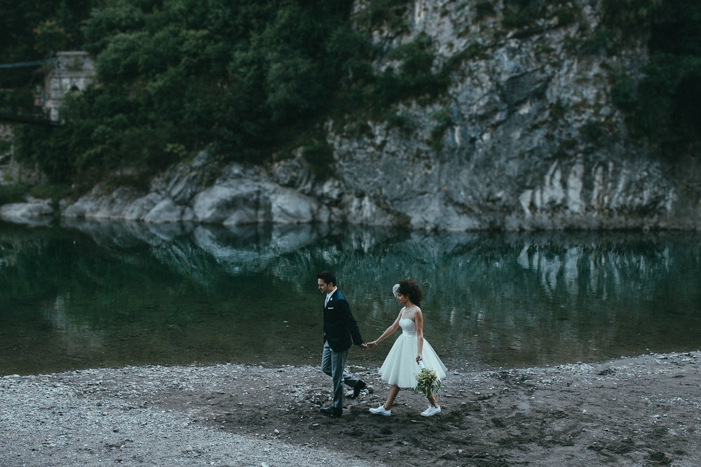 elopement-in-italy (20).jpg