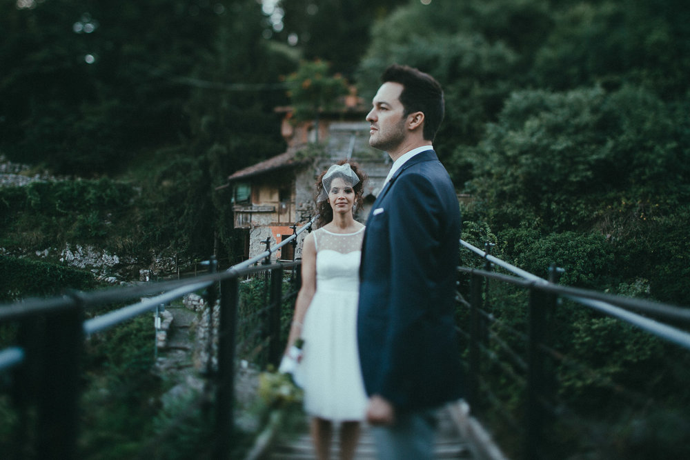elopement-in-italy (21).jpg