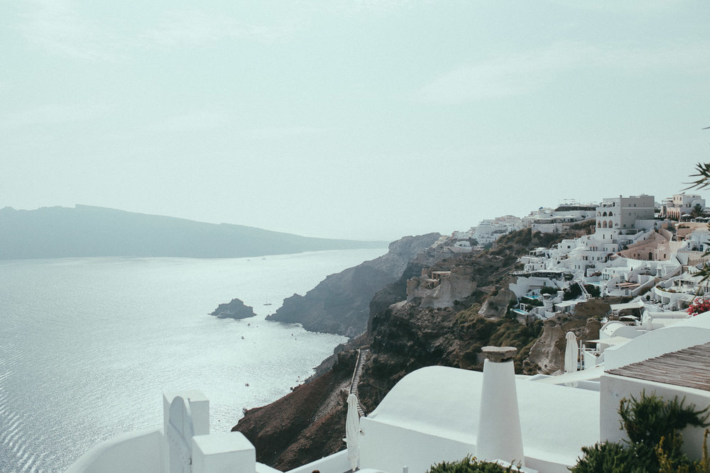 santorini-elopement-photographer (2).jpg