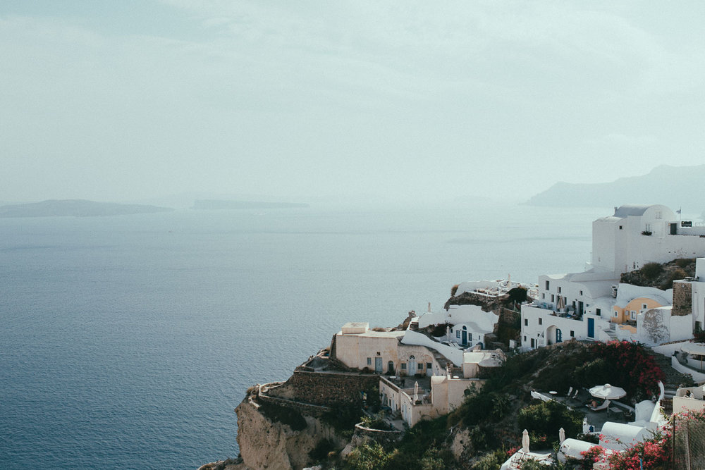 santorini-elopement-photographer (9).jpg