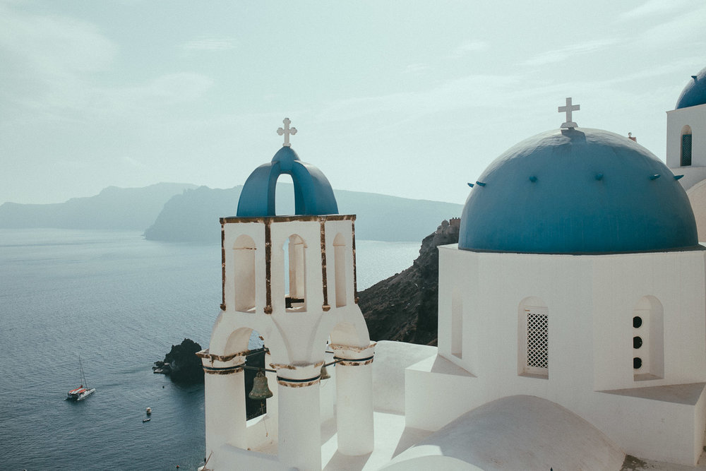 santorini-elopement-photographer (12).jpg