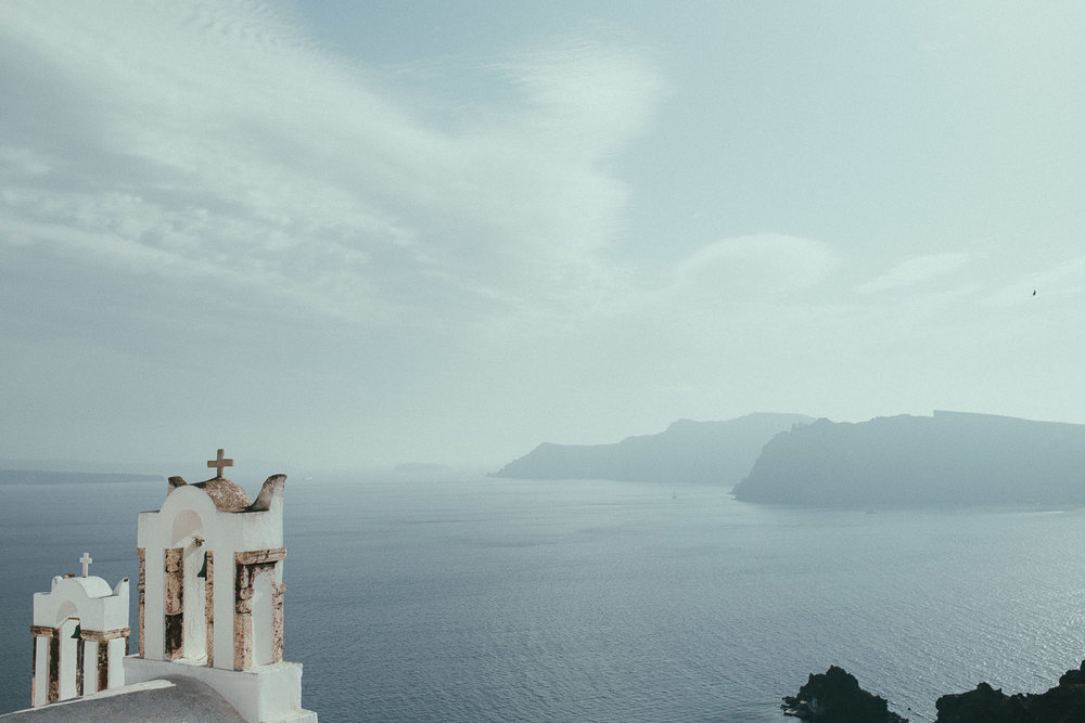santorini-elopement-photographer (16).jpg