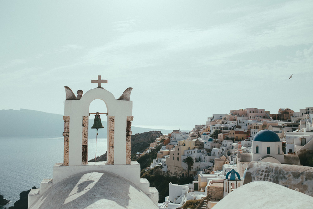 santorini-elopement-photographer (20).jpg